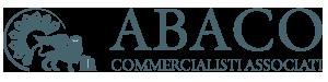 abaco-logo2017-300px
